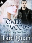towerinthewoods
